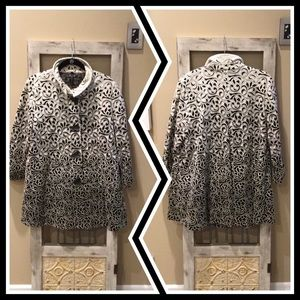 I. C. Collection Jacket